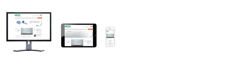 Slider Homepage Responsive Design (1000x264px) (05.08.2014)