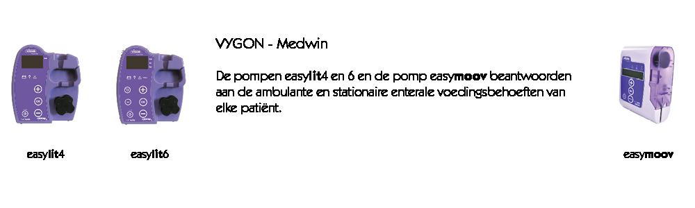VY15071 - Slider Homepage Medwin NL (4.06.2015)