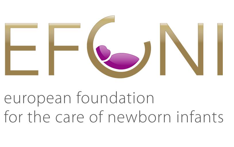 logo-EFCNI