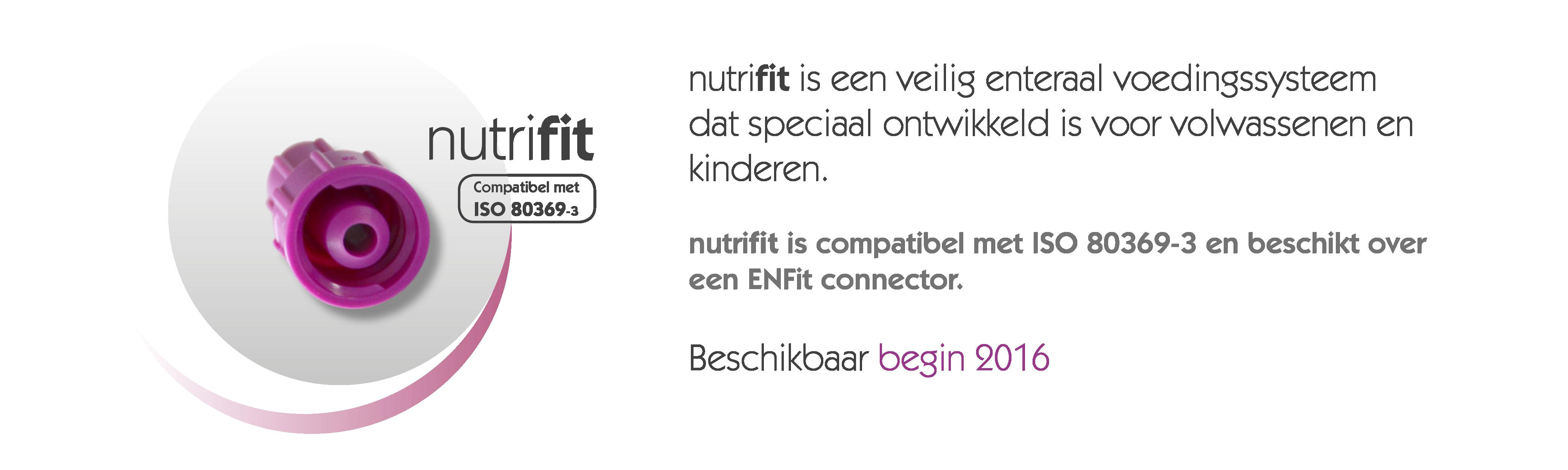 VY15137 - Slider Homepage Nutrifit (01.12.2015)