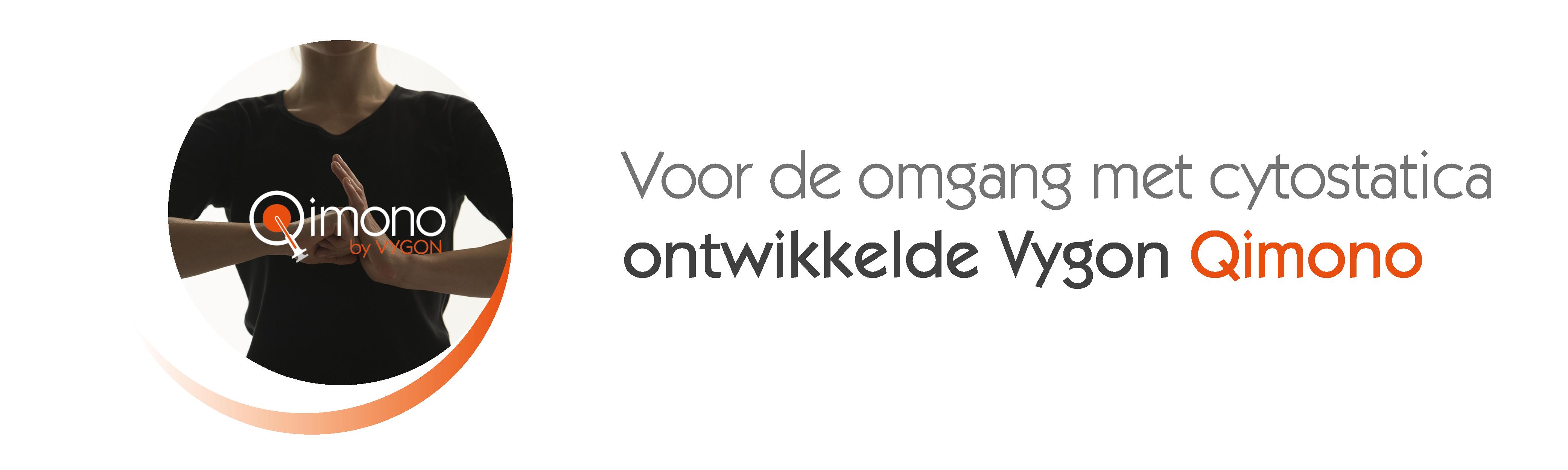 VY16018 - Slider Homepage Qimono (26.01.2016)