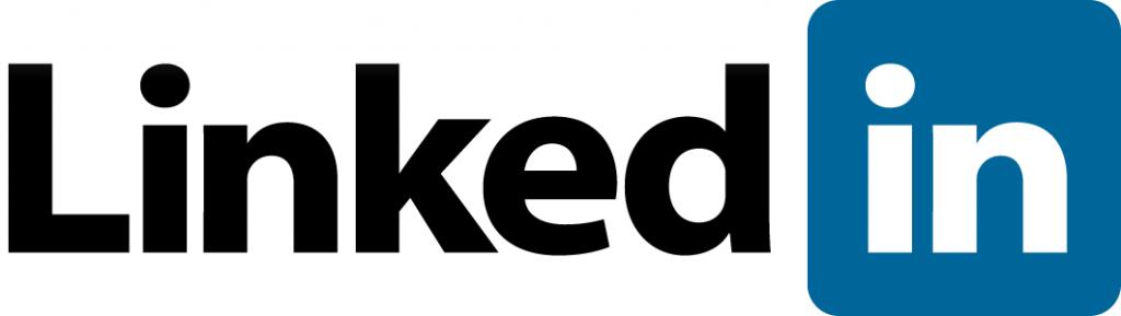 linkedin-logo42-1024x289