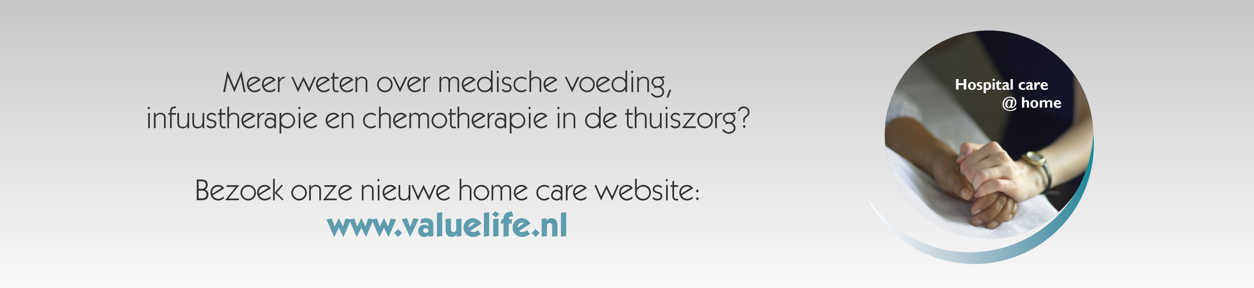 VY16090 - NL Banner homecare website (30.09.2016)
